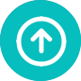 Rovo Business Analytics Icon