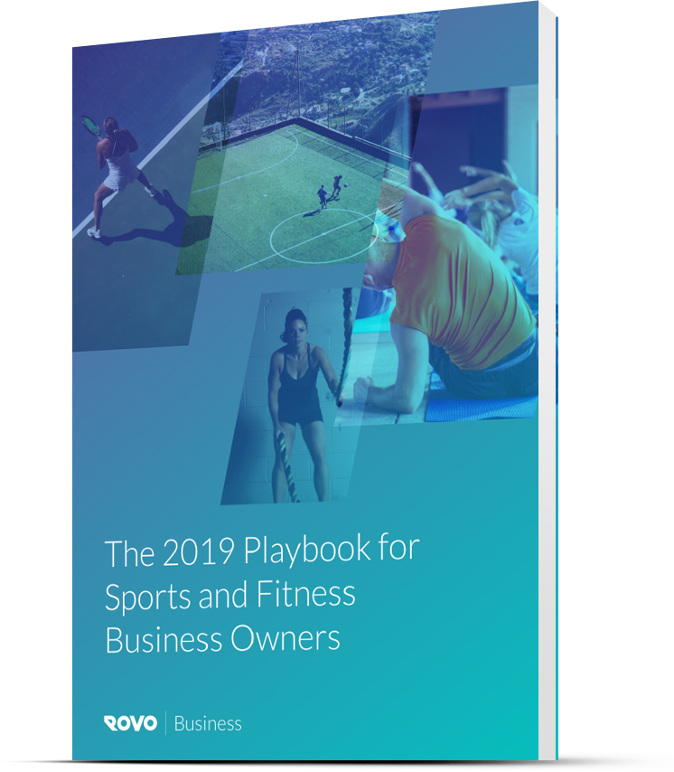 Rovo Business Ebook